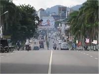 Tour Kota Pangkalpinang