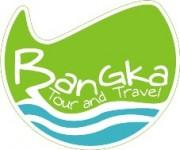 Paket Wisata Tour Murah Free and Easy Bangka