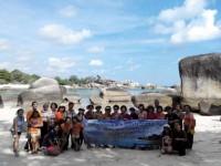 Paket Wisata Belitung 3Hari 2Malam