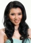 Bangka Belitung Jadi Tujuan Wisata Para Finalis Miss World 2013