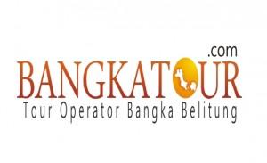 Logo-Bangkatour2.jpg