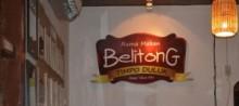 Tour Ke Belitung; Kunjungi RM Belitong Timpo Duluk