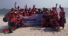 Paket Tour Laskar Pelangi Belitung 3D/2N