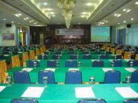 Paket Meeting Tanjung Pesona Beach Resort