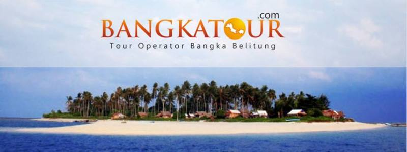 http://bangkatour.com/wp-content/uploads/2012/08/favicon.ico