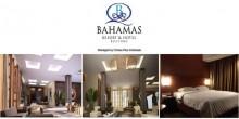 Paket Meeting Bahamas Hotel & Resort Belitung