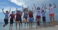 Tour Hemat Belitung 4 Hari 3 Malam