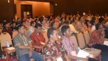 Paket Meeting Tour Bangka 4D/3N