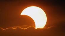 Open Trip Belitung Spesial Gerhana Matahari Total