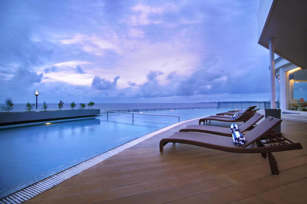 Tips Liburan Terbaik Untuk Tour Ke Belitung