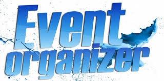 Event organizer bangka